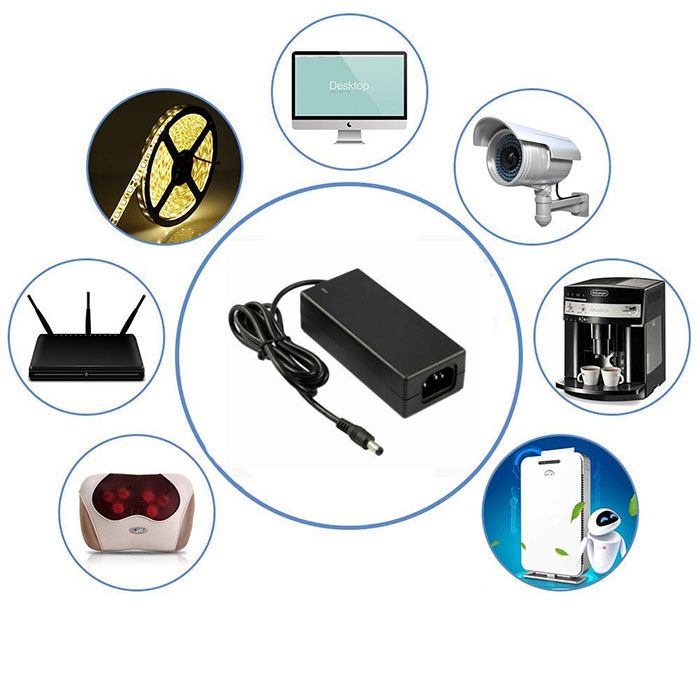 12v 14v 15v 16v 18v 24v 2a 2.5a 3a 4a 5a power adapter 18v 2000ma 2500ma 3000ma power supply 18 volt 3 amp ac dc switching adapt