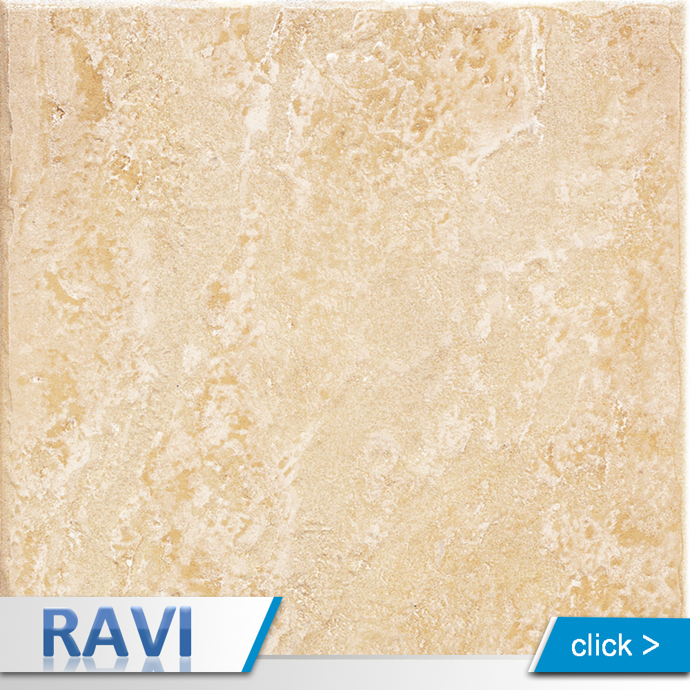 Outside ceramic floor tile outside ceramic floor tile suppliers and outside ceramic floor tile outside ceramic floor tile suppliers and manufacturers at alibaba dailygadgetfo Gallery