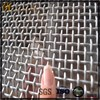 Stainless steel wire mesh for windows screen