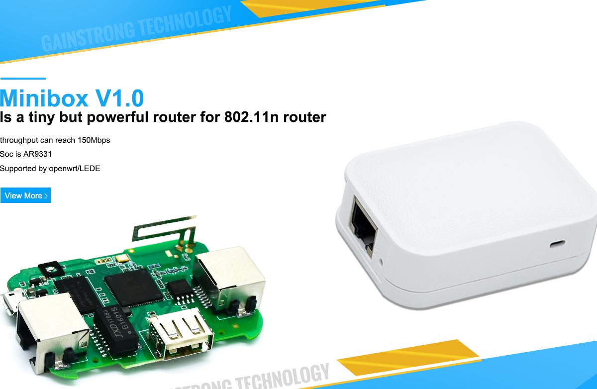 Shenzhen Gainstrong Technology Co Ltd Wireless Router Wifi Module Circuit W Sdk Hdk Information Maincategories