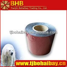 BHB Distinctive self adhesive roof flashing tape