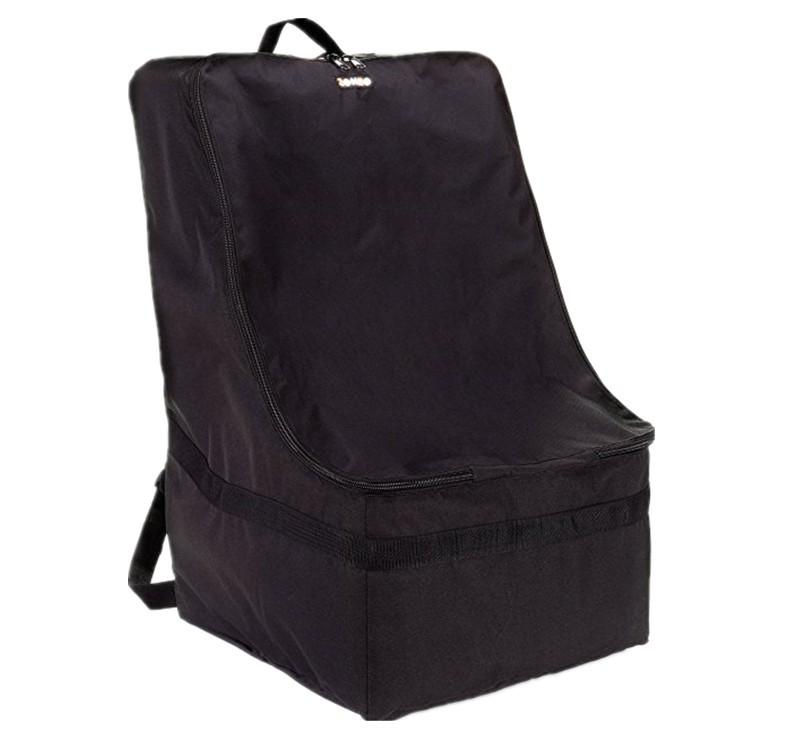 childress adjustable padded car seat travel backpack bag for air travel buy car seat backpack. Black Bedroom Furniture Sets. Home Design Ideas