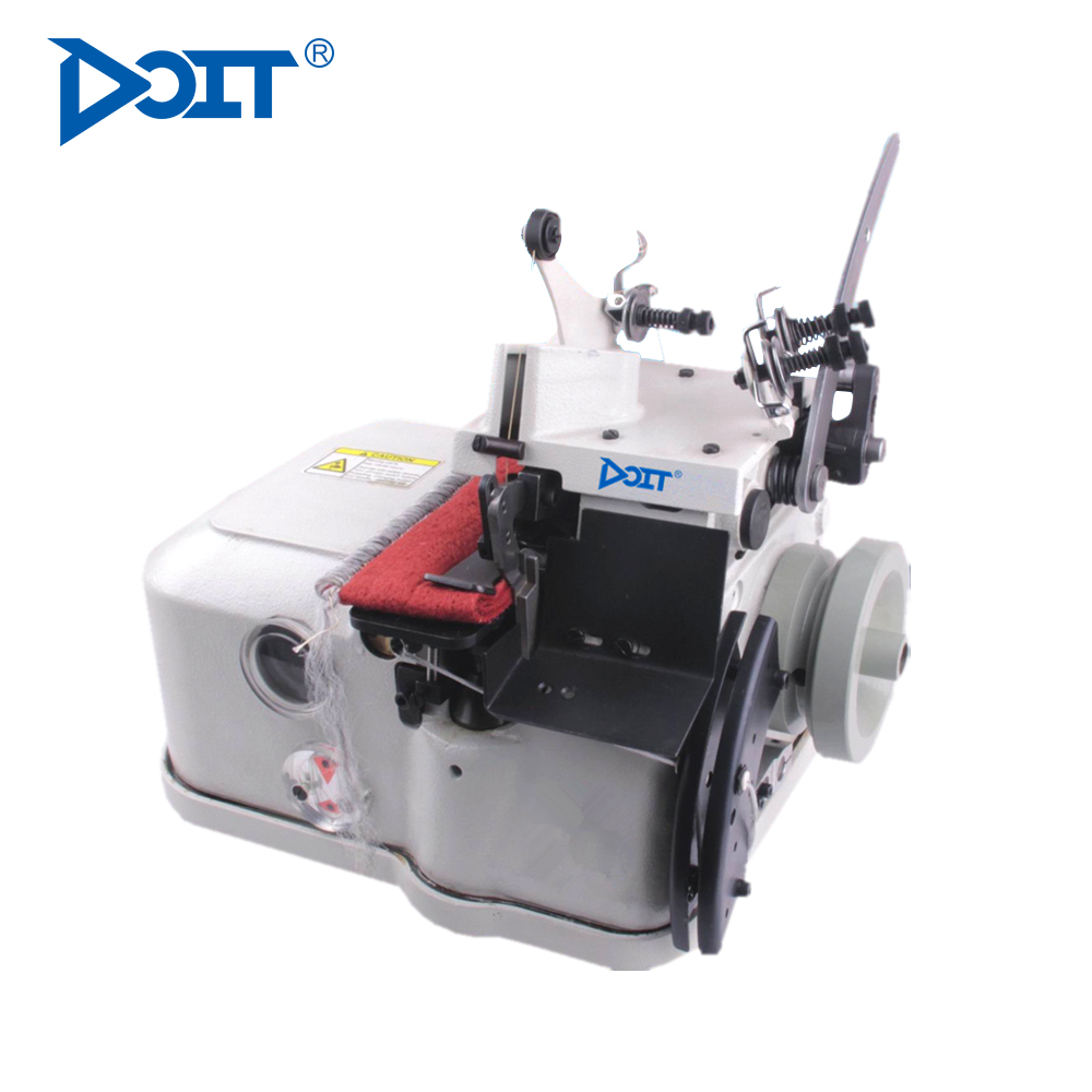 Carpet Overlock Machine Carpet Vidalondon