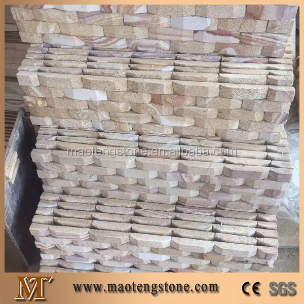 Popular Natural Stone Exterior Wall Cladding Buy Natural Stone Exterior Wall Cladding Cheap