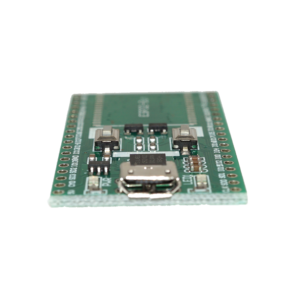 China Custom Integrated Circuit Electronic Manufacturers And Suppliers On