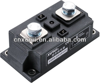 Tuv&rohs Module Type Dc Dc Solid State Relay/ssr Relays - Buy Dc Dc Solid  State Relay,Dc Solid State Relay,Ssr Relays Product on Alibaba com