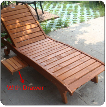 2017 Top 10 S On Alibaba Hemlock Wood Chair Pp Plastic Beach For Swimming Pool And Outdoor