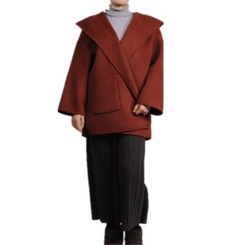 cheap for discount 2645c 419a3 2018-new-design-women-winter-wool-coat.jpg 350x350.jpg