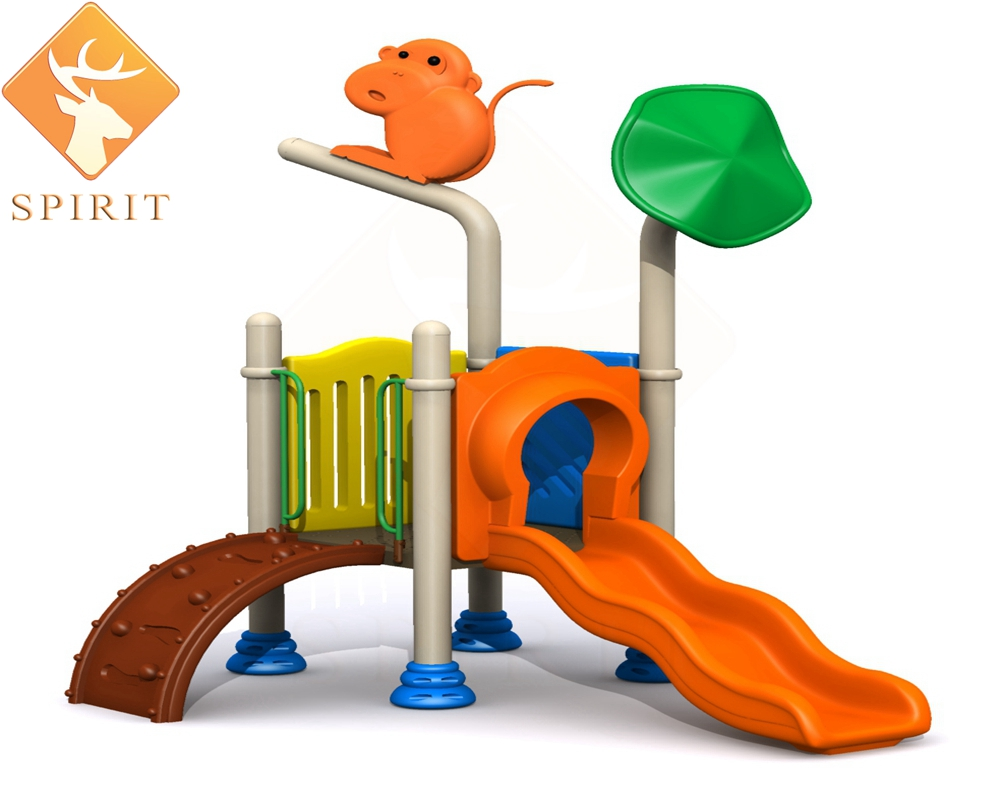 Japan Outdoor Playground, Japan Outdoor Playground Suppliers and ...