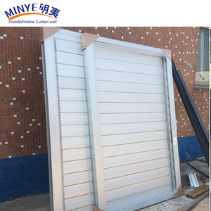 Elegant white decorative durable design plastic window shutters,pvc plantation shutters,indoor window shutters