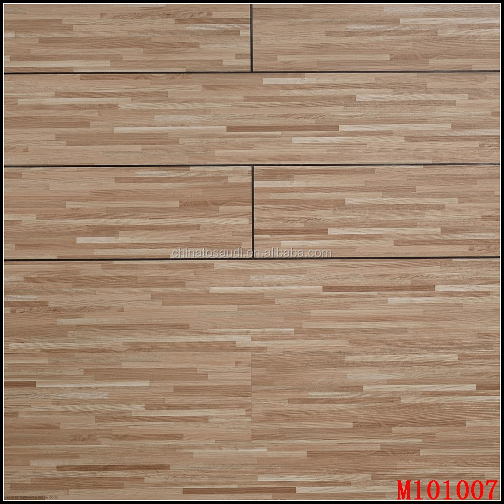 Pvc flooring that looks like wood - Plastic Outdoor Flooring Looks Like Wood  Plastic Outdoor Flooring - Pvc Flooring That Looks Like Wood