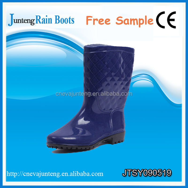 rain boots gumboots wellington boot safety boots wellies