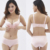 103338261c New Innovation Promotional Hot Sale School Girls Bra .Lovely Teen Girls  Underwear