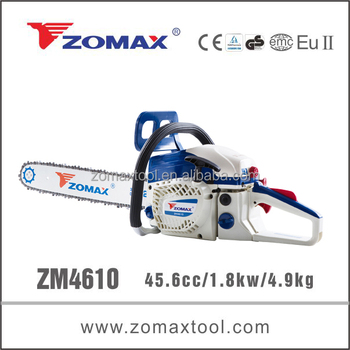 Types Saws Cutting Wood Hand Saws For Cutting Trees Gasoline Wood