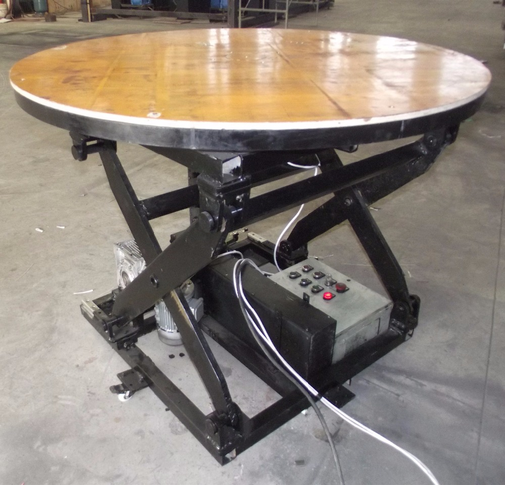 Wooden stage table wooden stage table suppliers and manufacturers wooden stage table wooden stage table suppliers and manufacturers at alibaba geotapseo Choice Image