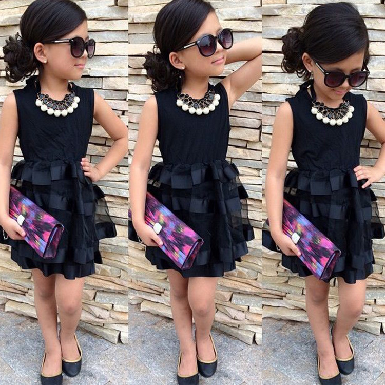 Dress Kids Black Dress Kids Black Suppliers And Manufacturers At