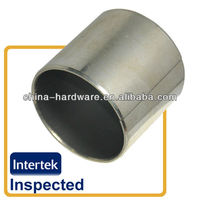 TAPE/ LINEAR BEARINGS / WRAPPED BUSHES / DU BUSHES