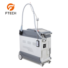 Manufacturer produced1064nm long pulse nd yag laser machine hair removal/veins wrinkle removal beauty equipment