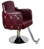 barbershop factory directly sale barber chair salon chair
