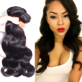 virgin indian hair extension, fashion 2015 indian hair body wave unprocessed indian hair weaving