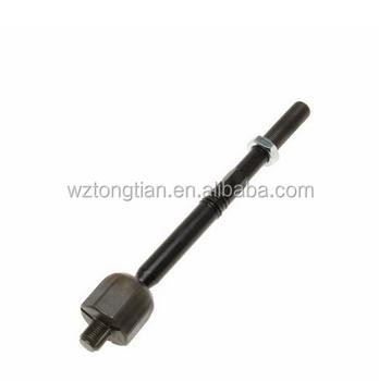 Steering Tie Rod Assembly 4g0423810 4g0 423 810 4g0-423-810 Tie ...