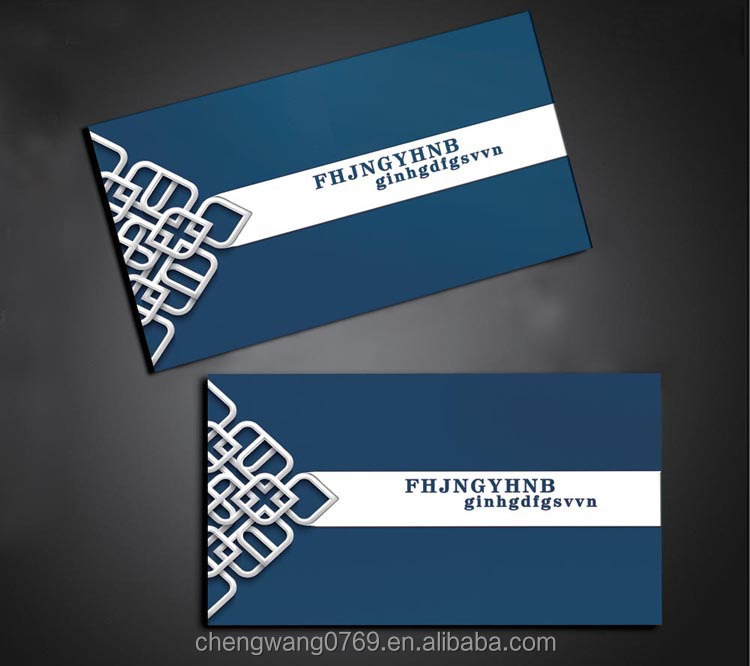 Good Quality Animated E Paper Business Card - Buy Animated E Paper ...