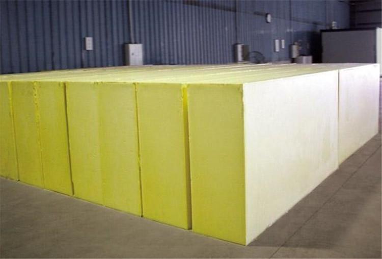 Polyurethane Foam Sheets : Low density pu flexible polyurethane foam sheet