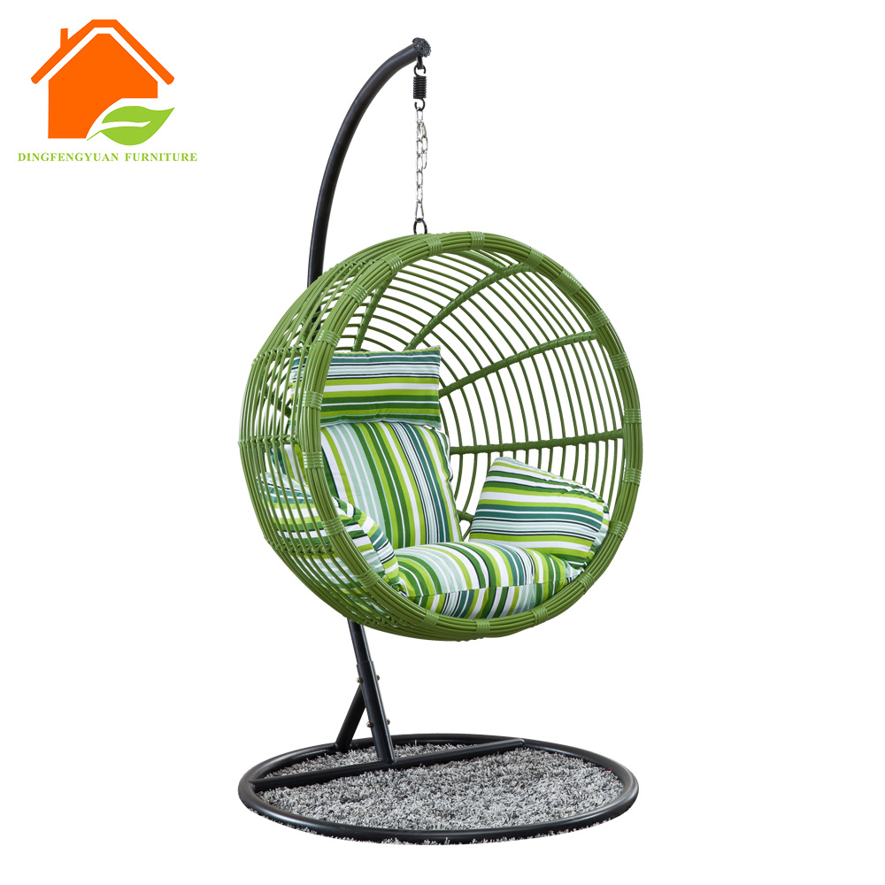 Bubble chairs for under 100 dollars - Hanging Bubble Chair Under 100