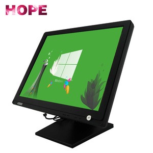 ATM POS 15 inch touch screen tablet