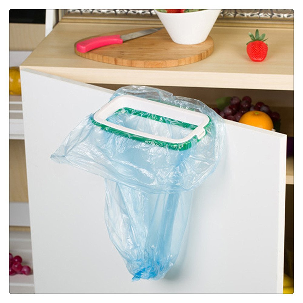 Cheap Trash Can Rack, find Trash Can Rack deals on line at Alibaba.com
