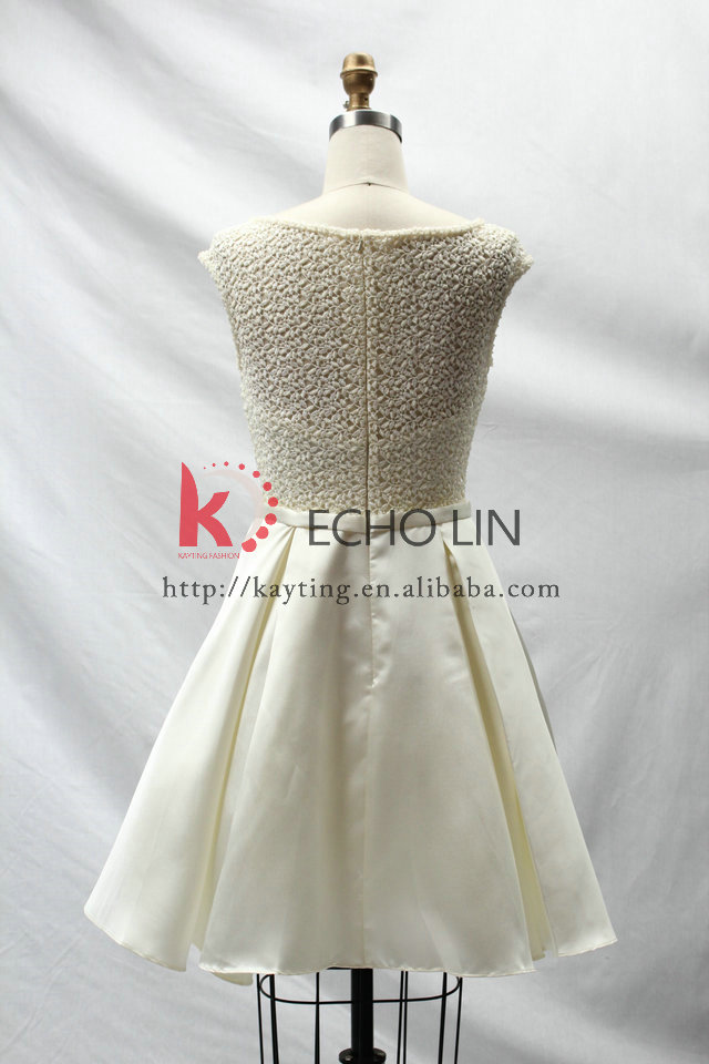 096fe8587c3 pretty embroidered cap sleeve party dresses for girls of 18 years old short  gown dresses