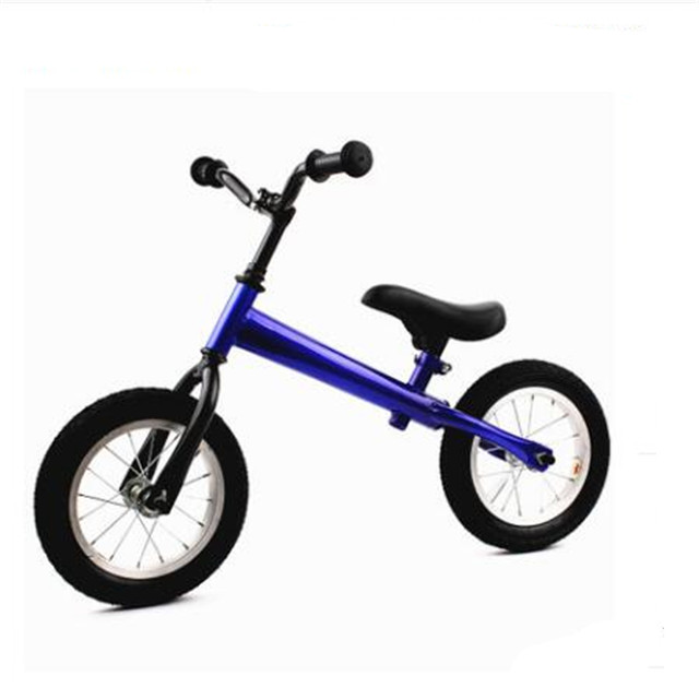 Cheap price bicycle kids small bicycle balance bike/ children bicycle for 8 year old child / bicycle kids