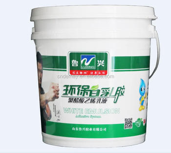 Wallpaper Glue Wood Glue White Emulsion Pvac Adhesive With Strong Adhesion Buy White Emulsion Adhesive Vinyl Wallpaper Adhesive Water Proof