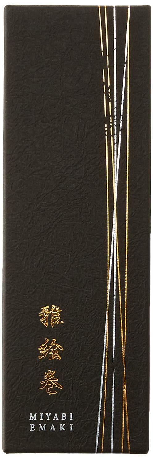 Mechanical Pencil MSXE350005.46 Ivory Body uni JETSTREAM 2/&1 0.5mm Ballpoint