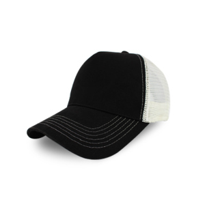 Get $1000 coupon mesh trucker cap ,blank 5 panel cap wool ,brand hip hop cap