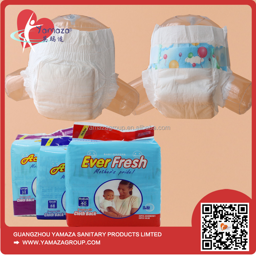 Crib for sale in thailand - Diapers Baby Thailand Diapers Baby Thailand Suppliers And Manufacturers At Alibaba Com