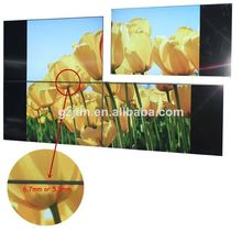 "LCD/LED outdoor advertising display_552""60"" 65"" 68"" <span class=keywords><strong>72</strong></span> "" 80 "" Inch hot sale outdoor wall panel LED screen advertising player"