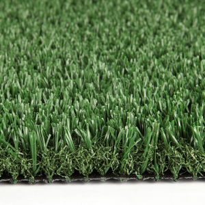 syntetics carpet grass lawn mat for landscaping garden