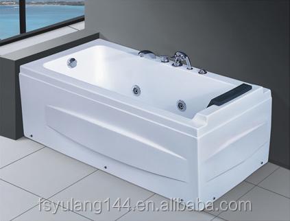 Vasche Da Bagno Economiche Prezzi : Ad foshan fabbrica export persona indoor surf jacuzzi prezzi