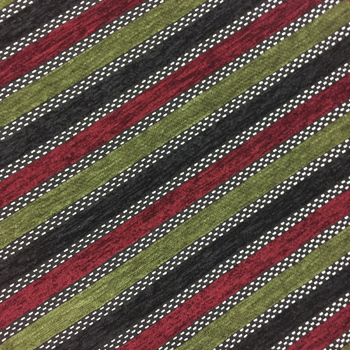 High Cost Performance Jacquard Chenille Upholstery Fabric For Arab Buy Chenille Fabric Upholstery High Cost Performance Jacquard Chenille Upholstery