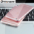 Factory Price for iphone 6s case, Ultra Thin Transparent Soft Clear TPU Mobile Phone Case for Apple iPhone 6 case cover