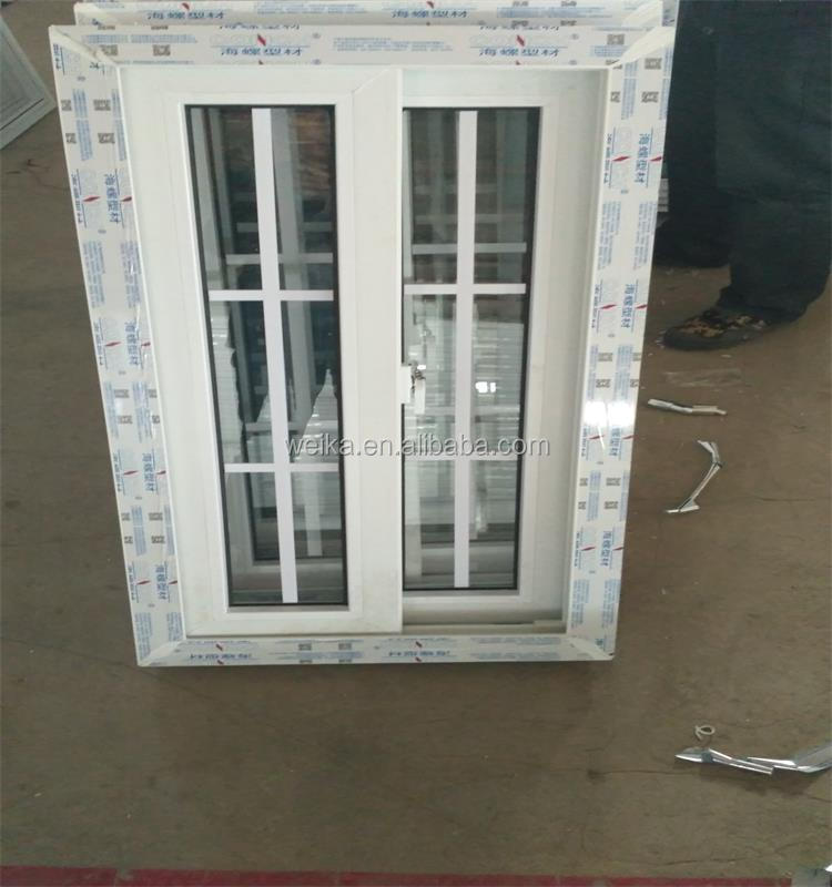 Latest Europe energy saving aluminum sliding window and door