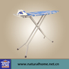 2015 silver coated ironing board