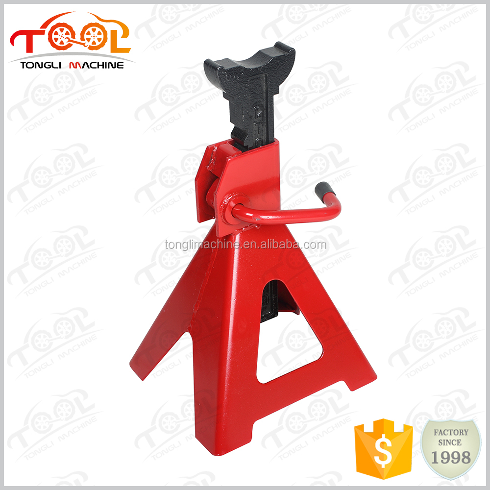 Widely Use High Quality Low Price Best Jack Stands For Cars