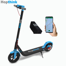 Hopthink <span class=keywords><strong>elektrische</strong></span> <span class=keywords><strong>scooter</strong></span> sharing smart lock anti-diefstal 2g/4g waterdichte IP66 8.5 inch <span class=keywords><strong>GPS</strong></span> sharing kick <span class=keywords><strong>elektrische</strong></span> <span class=keywords><strong>scooter</strong></span>