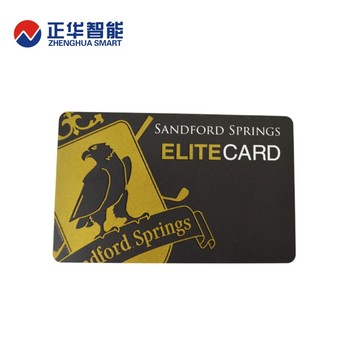 - plastic On Alibaba Playing Design com Software Latest Fake Buy Id Plastic Credit Software Product Card fake Card