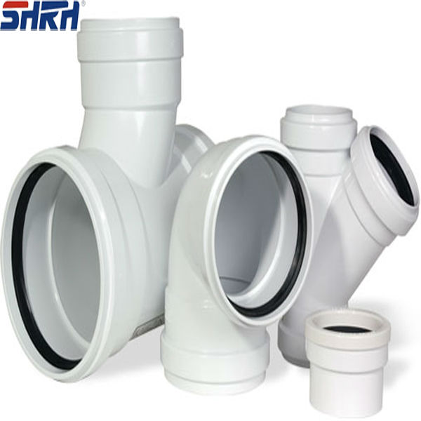 5 inch pvc pipe 5 inch pvc pipe suppliers and at alibabacom