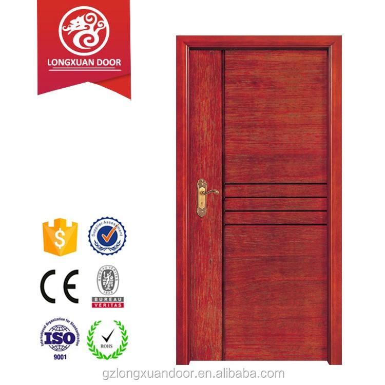 sc 1 st  Alibaba & Acoustic Door Acoustic Door Suppliers and Manufacturers at Alibaba.com
