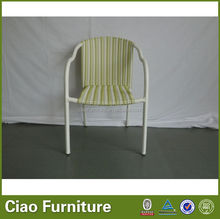 Plastic Feet For Outdoor Rattan Wicker Furniture, Plastic Feet For Outdoor  Rattan Wicker Furniture Suppliers And Manufacturers At Alibaba.com Part 67