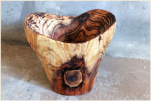 Find Complete Details about Diy Item Supplies wood bowl wholesale art minds crafts